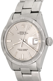 Rolex Date inventory number C46763 image