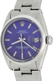 Rolex Date inventory number C47311 image