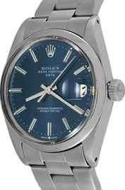 Rolex Date inventory number C47466 mobile image