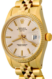 Rolex Date inventory number C48088 image