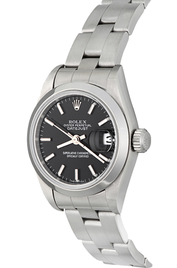 Rolex Date inventory number C48201 image