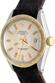 Rolex Date inventory number C48608 image