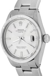 Rolex Date inventory number C48744 image