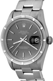 Rolex Date inventory number C49404 image