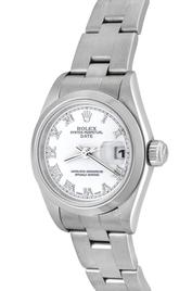 Rolex WristWatch inventory number C49591 image