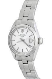 Rolex WristWatch inventory number C49592 image