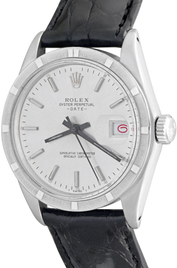 Rolex Date inventory number C49647 image