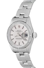 Rolex WristWatch inventory number C49976 image