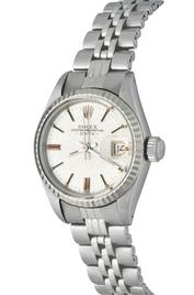 Rolex WristWatch inventory number C50032 image