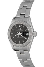 Rolex WristWatch inventory number C50295 image