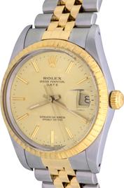 Rolex WristWatch inventory number C50372 image