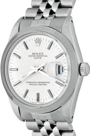 Rolex WristWatch inventory number C50419 image