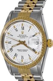 Rolex WristWatch inventory number C50449 image