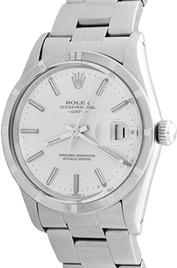 Rolex WristWatch inventory number C50665 image