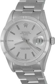 Rolex WristWatch inventory number C50673 image