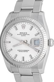 Rolex WristWatch inventory number C50739 image