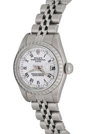 Rolex WristWatch inventory number C50843 image