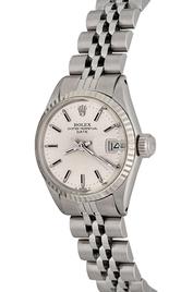Rolex WristWatch inventory number C50906 image