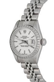 Rolex WristWatch inventory number C50908 image