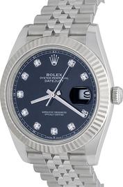 Rolex WristWatch inventory number C50816 image