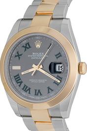 Rolex WristWatch inventory number C50817 image