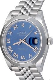Rolex WristWatch inventory number C50862 image