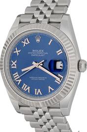 Rolex WristWatch inventory number C50865 image