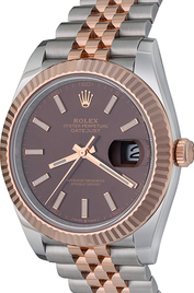 Rolex WristWatch inventory number C51025 image