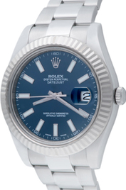 Rolex Datejust II inventory number C44409 image