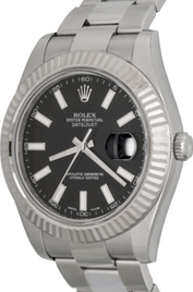 Rolex Datejust II inventory number C44777 image