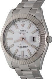 Rolex Datejust II inventory number C45875 image