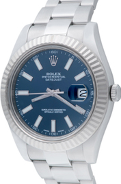 Rolex Datejust II inventory number C46695 image