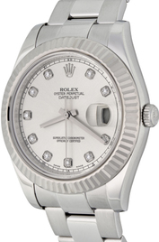 Rolex Datejust II inventory number C47767 image