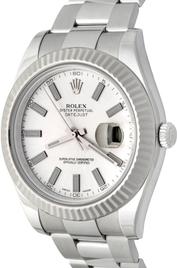 Rolex Datejust II inventory number C47931 image