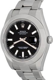 Rolex Datejust II inventory number C48062 image