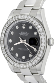 Rolex Datejust II inventory number C50002 image