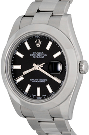 Rolex Datejust II inventory number C50010 image