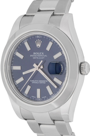 Rolex Datejust II inventory number C50013 image