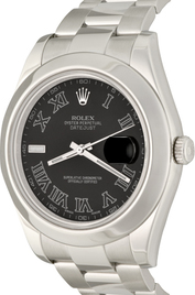Rolex Datejust II inventory number C50212 image