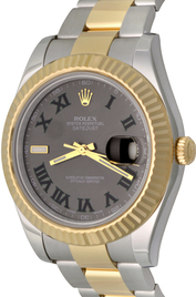 Rolex Datejust II inventory number C50227 image