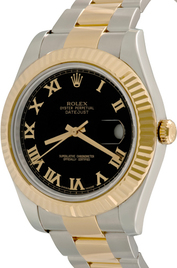 Rolex Datejust II inventory number C50264 image
