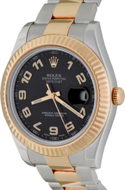Rolex Datejust II inventory number C50292 image