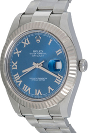 Rolex Datejust II inventory number C50392 image