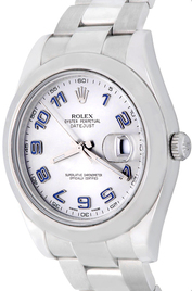 Rolex Datejust II inventory number C50424 image