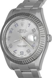Rolex Datejust II inventory number C50501 image