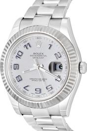 Rolex Datejust II inventory number C50593 image
