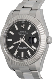 Rolex Datejust II inventory number C50643 image