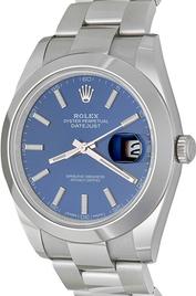 Rolex WristWatch inventory number C50696 image