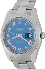 Rolex Datejust II inventory number C50713 image