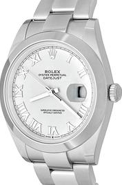 Rolex WristWatch inventory number C50745 image